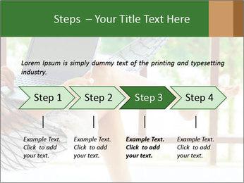0000071715 PowerPoint Template - Slide 4