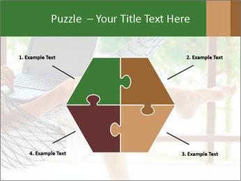 0000071715 PowerPoint Template - Slide 40