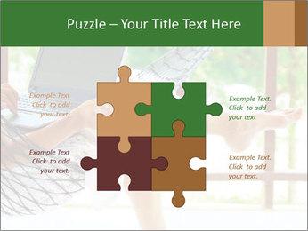0000071715 PowerPoint Templates - Slide 43