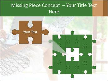 0000071715 PowerPoint Template - Slide 45
