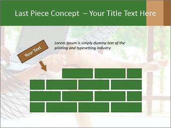 0000071715 PowerPoint Templates - Slide 46