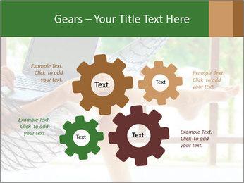 0000071715 PowerPoint Template - Slide 47