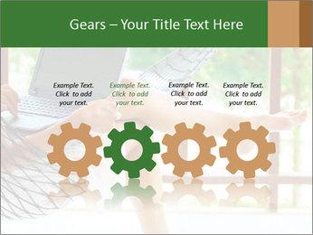 0000071715 PowerPoint Templates - Slide 48