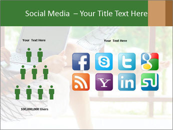 0000071715 PowerPoint Templates - Slide 5