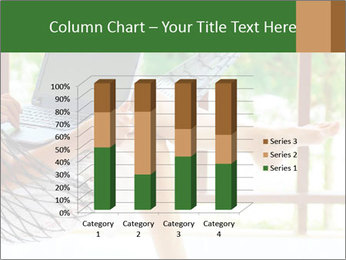 0000071715 PowerPoint Template - Slide 50
