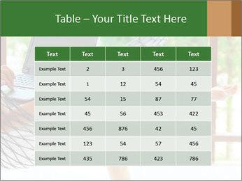 0000071715 PowerPoint Template - Slide 55