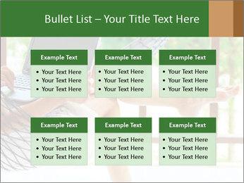 0000071715 PowerPoint Template - Slide 56