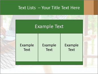 0000071715 PowerPoint Template - Slide 59