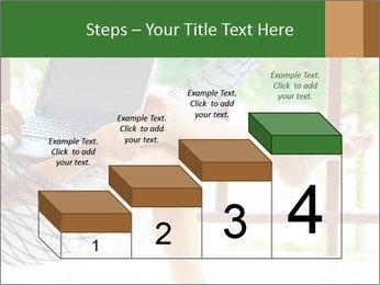 0000071715 PowerPoint Template - Slide 64