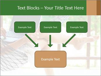0000071715 PowerPoint Template - Slide 70