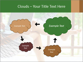 0000071715 PowerPoint Template - Slide 72