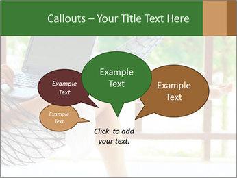 0000071715 PowerPoint Template - Slide 73