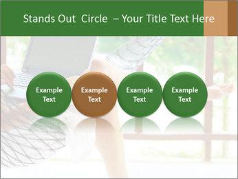 0000071715 PowerPoint Templates - Slide 76