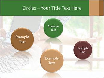 0000071715 PowerPoint Template - Slide 77