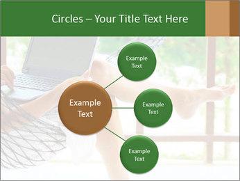 0000071715 PowerPoint Template - Slide 79