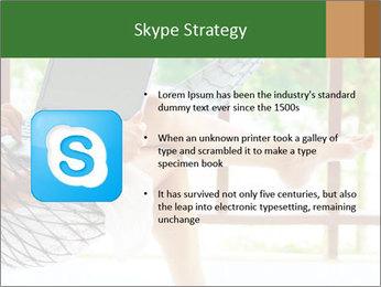 0000071715 PowerPoint Template - Slide 8