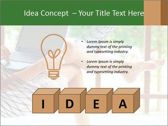 0000071715 PowerPoint Templates - Slide 80
