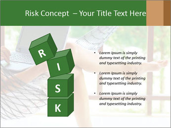 0000071715 PowerPoint Template - Slide 81