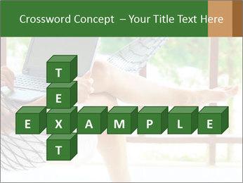 0000071715 PowerPoint Template - Slide 82
