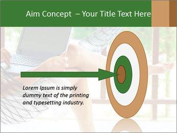 0000071715 PowerPoint Template - Slide 83