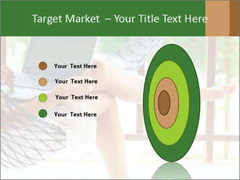 0000071715 PowerPoint Template - Slide 84