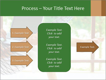 0000071715 PowerPoint Templates - Slide 85