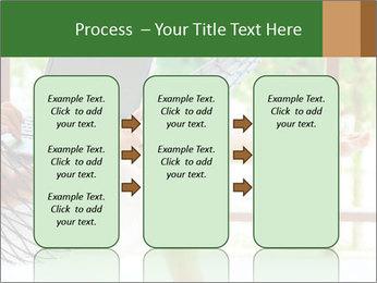 0000071715 PowerPoint Template - Slide 86