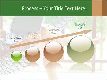 0000071715 PowerPoint Template - Slide 87