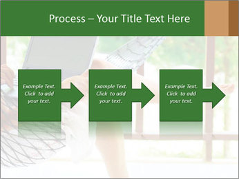 0000071715 PowerPoint Template - Slide 88