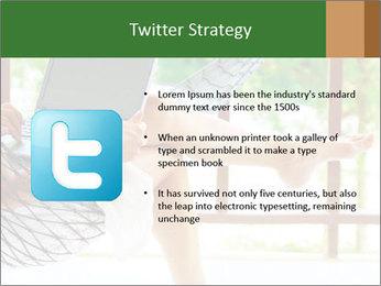 0000071715 PowerPoint Templates - Slide 9