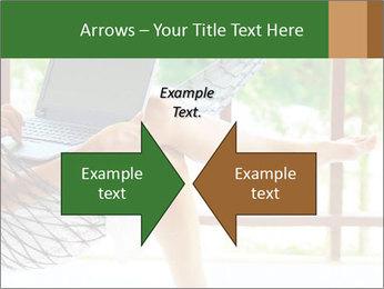 0000071715 PowerPoint Template - Slide 90