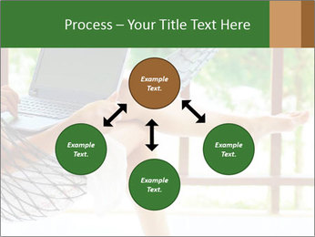 0000071715 PowerPoint Templates - Slide 91