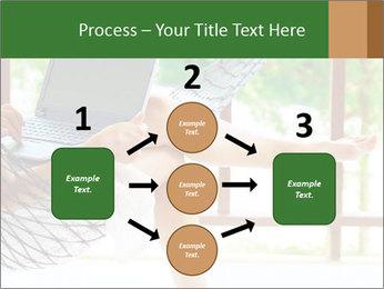 0000071715 PowerPoint Templates - Slide 92