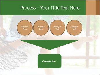0000071715 PowerPoint Template - Slide 93