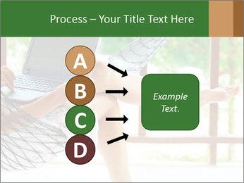 0000071715 PowerPoint Templates - Slide 94