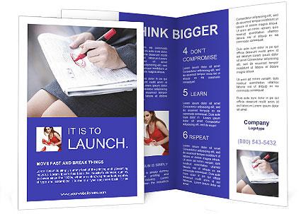 0000071716 Brochure Template