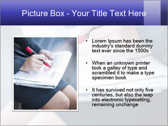 0000071716 PowerPoint Template - Slide 13