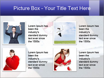 0000071716 PowerPoint Template - Slide 14
