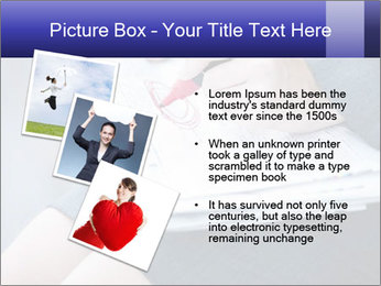 0000071716 PowerPoint Template - Slide 17