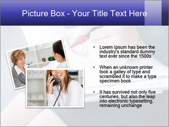 0000071716 PowerPoint Template - Slide 20