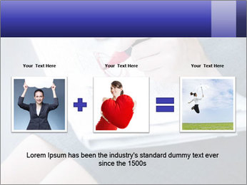 0000071716 PowerPoint Template - Slide 22