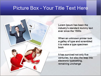 0000071716 PowerPoint Template - Slide 23
