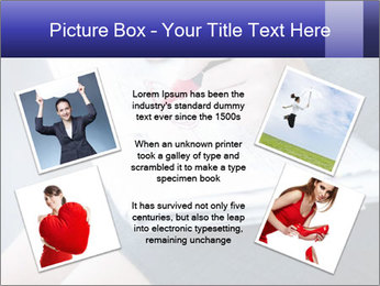 0000071716 PowerPoint Template - Slide 24