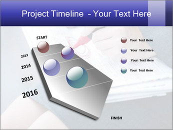 0000071716 PowerPoint Template - Slide 26