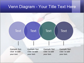 0000071716 PowerPoint Template - Slide 32