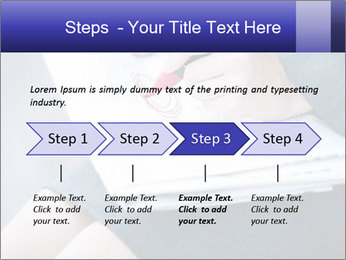 0000071716 PowerPoint Template - Slide 4