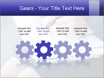 0000071716 PowerPoint Template - Slide 48