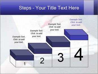 0000071716 PowerPoint Template - Slide 64
