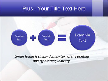 0000071716 PowerPoint Template - Slide 75