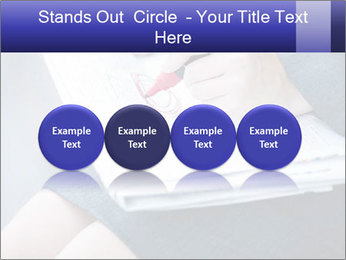 0000071716 PowerPoint Template - Slide 76